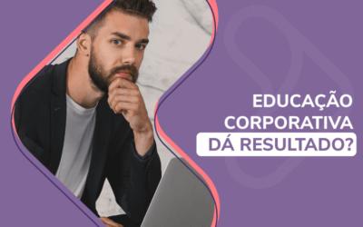 Educação Corporativa dá resultado? Conheça as soluções LXP da Keeps ideais para a sua empresa
