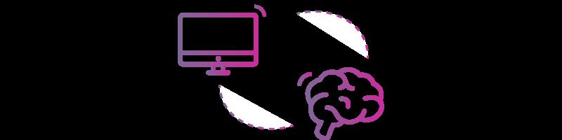 Inteligência Artificial na Educação (IAED)