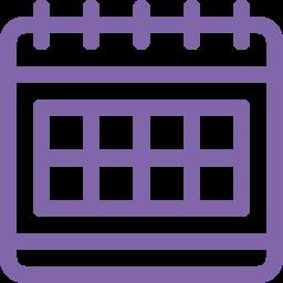 Organização - dica 10: planejamento diário.