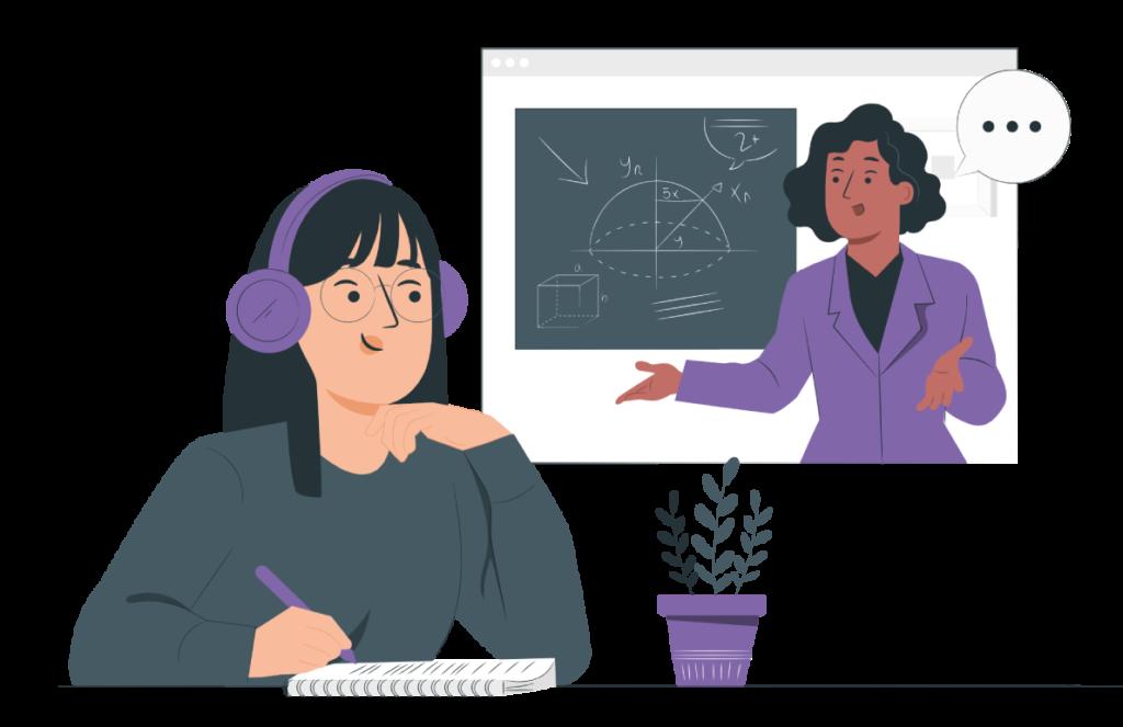 Como implementar uma sala de aula invertida?