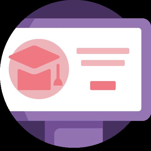 E-learning educacional