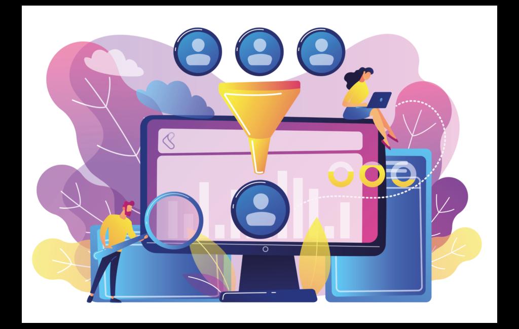 O que é Learning Analytics?