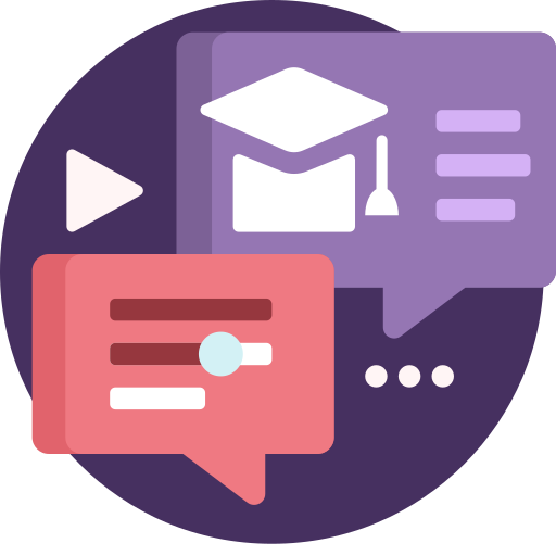 E-learning síncrono