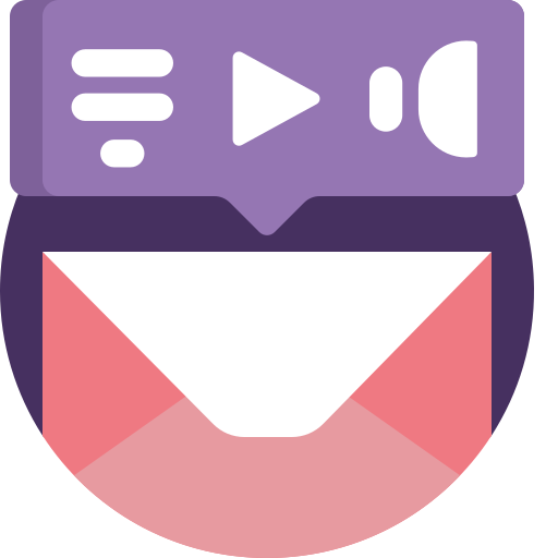 E-learning assíncrono