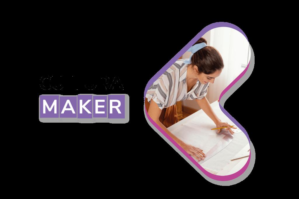 cultura maker
